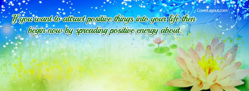 Pin on Anxiety Stress Panic Attacks Depression Facebook Covers