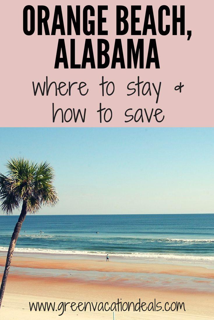 Hotel Indigo Orange Beach Gulf Shores Alabama Deal