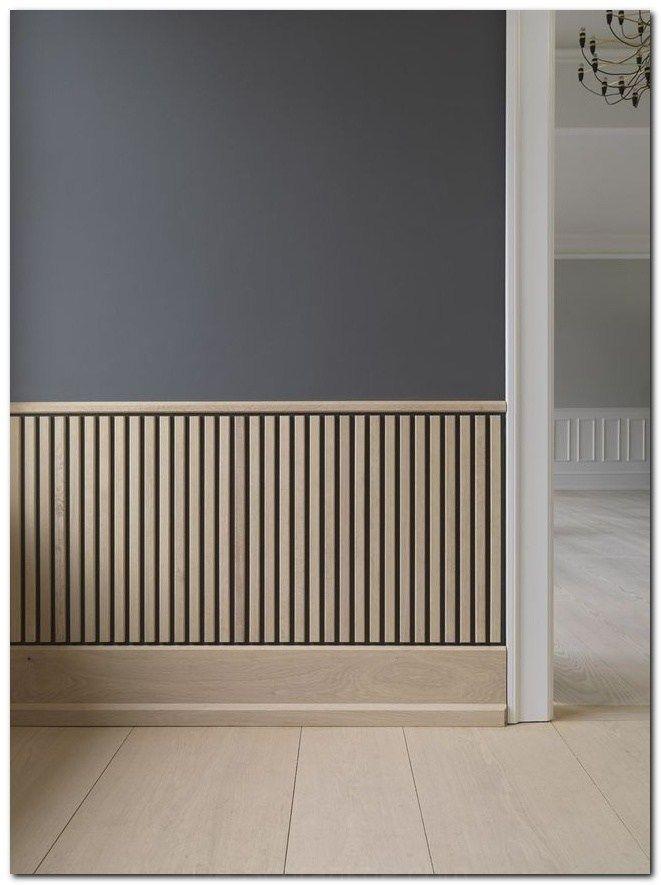 Pin Von Michael Plume Auf Holz Mit Harz In 2020 Innenarchitektur Esszimmer Weiss Wandvertafelung