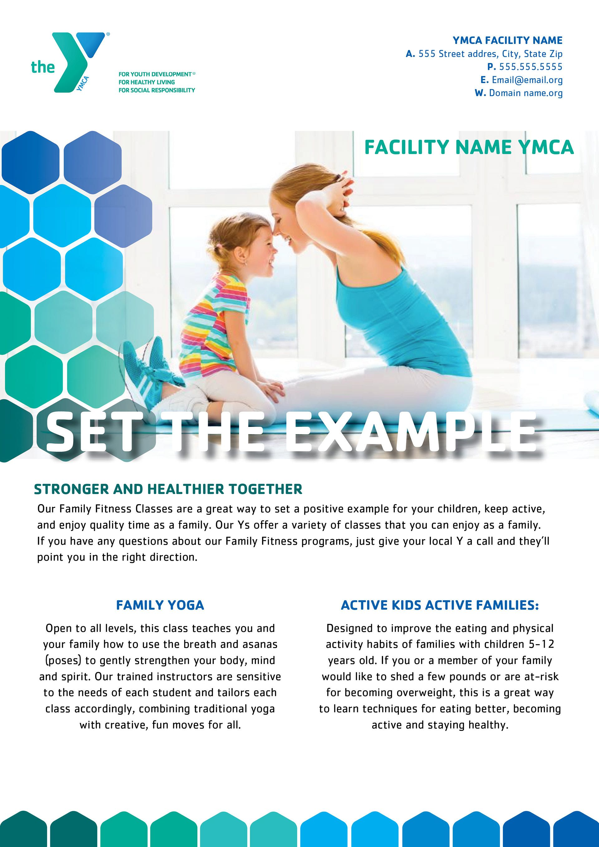 Young Men S Christian Association Empowers Youth Strengthen Family And Unites The Community Towards A Happier Healthy Lifes Ymca Youth Programs Fitness Class