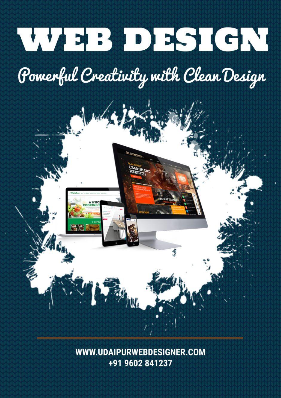 Web Banner Ideas Banner Web Inspiration Web Banner Design Banner Design Banner