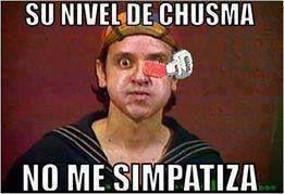 Memes En Espanol Memes Estupidos Memes Divertidos Memes En Espanol