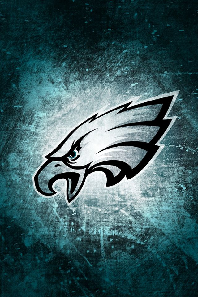 Eagles Wallpaper Collection For Free Download | Philadelphia Eagles | Philadelphia eagles logo ...