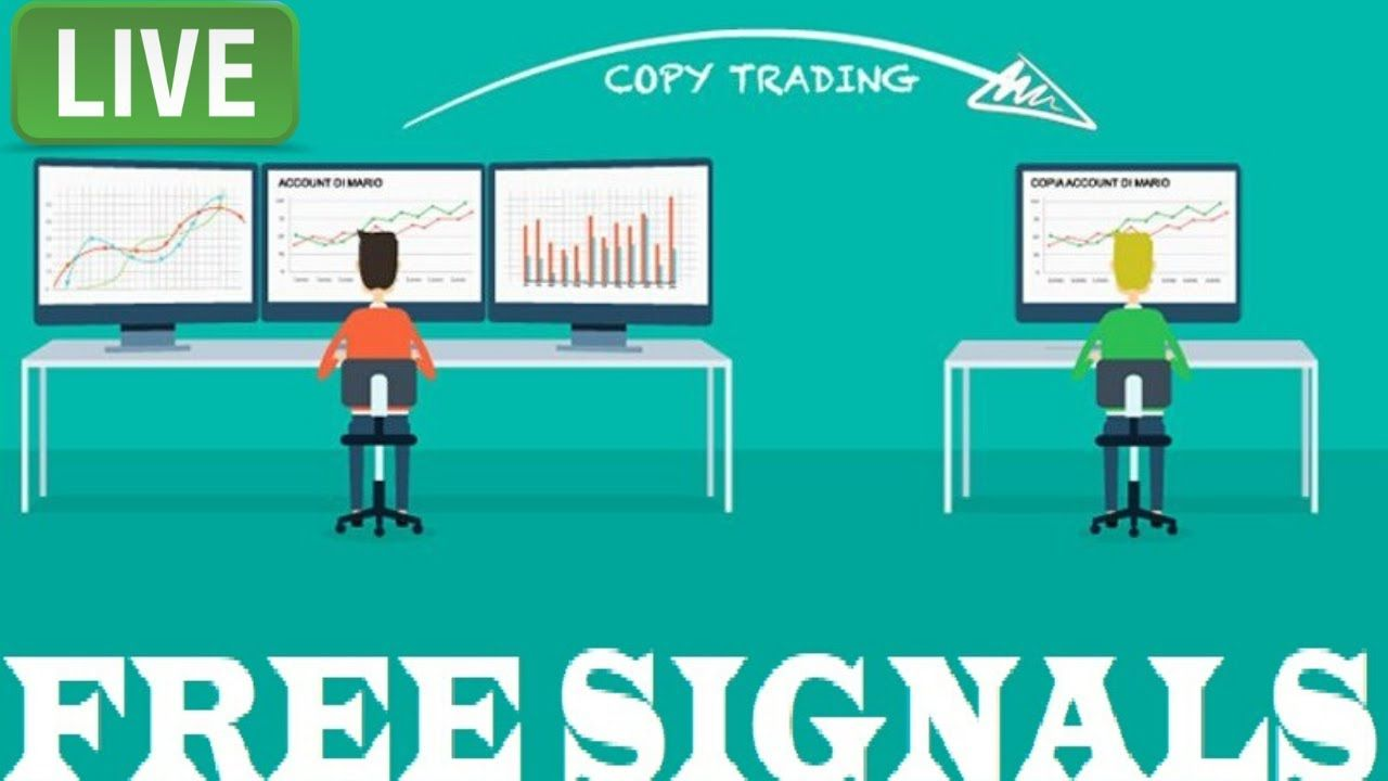 Binarycent Trading Strategy Free Trading Signals For Binary