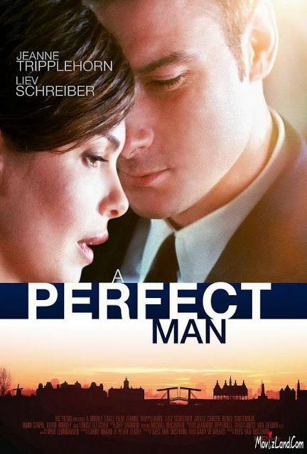 مشاهدة فيلم the perfect man اون لاين مترجم