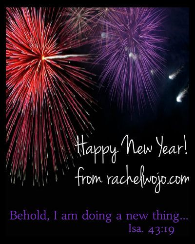 Bible Reading Bookmarks and Happy New Year | Faith | Pinterest ...
