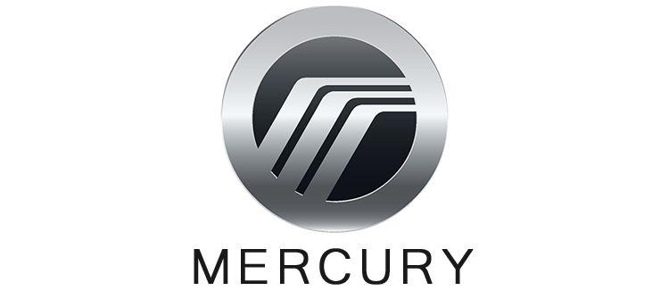 Mercury Logo Cars And Motorcycles Pinterest Mercury Logo Car