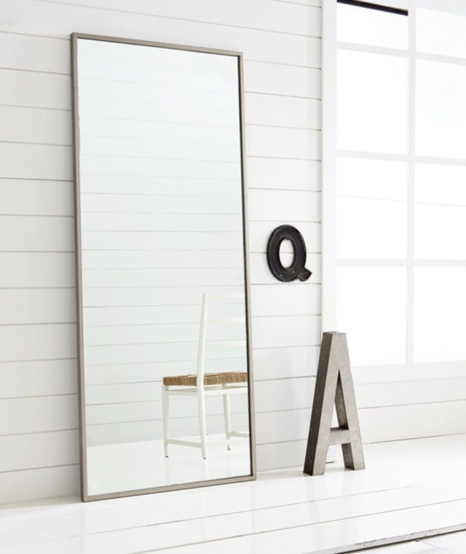 Roundup Infinity Mirrors Ikea Hovet Mirror Infinity Mirror Ikea Mirror