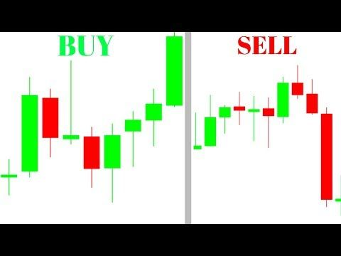 Understanding stocks and cryptocurrency