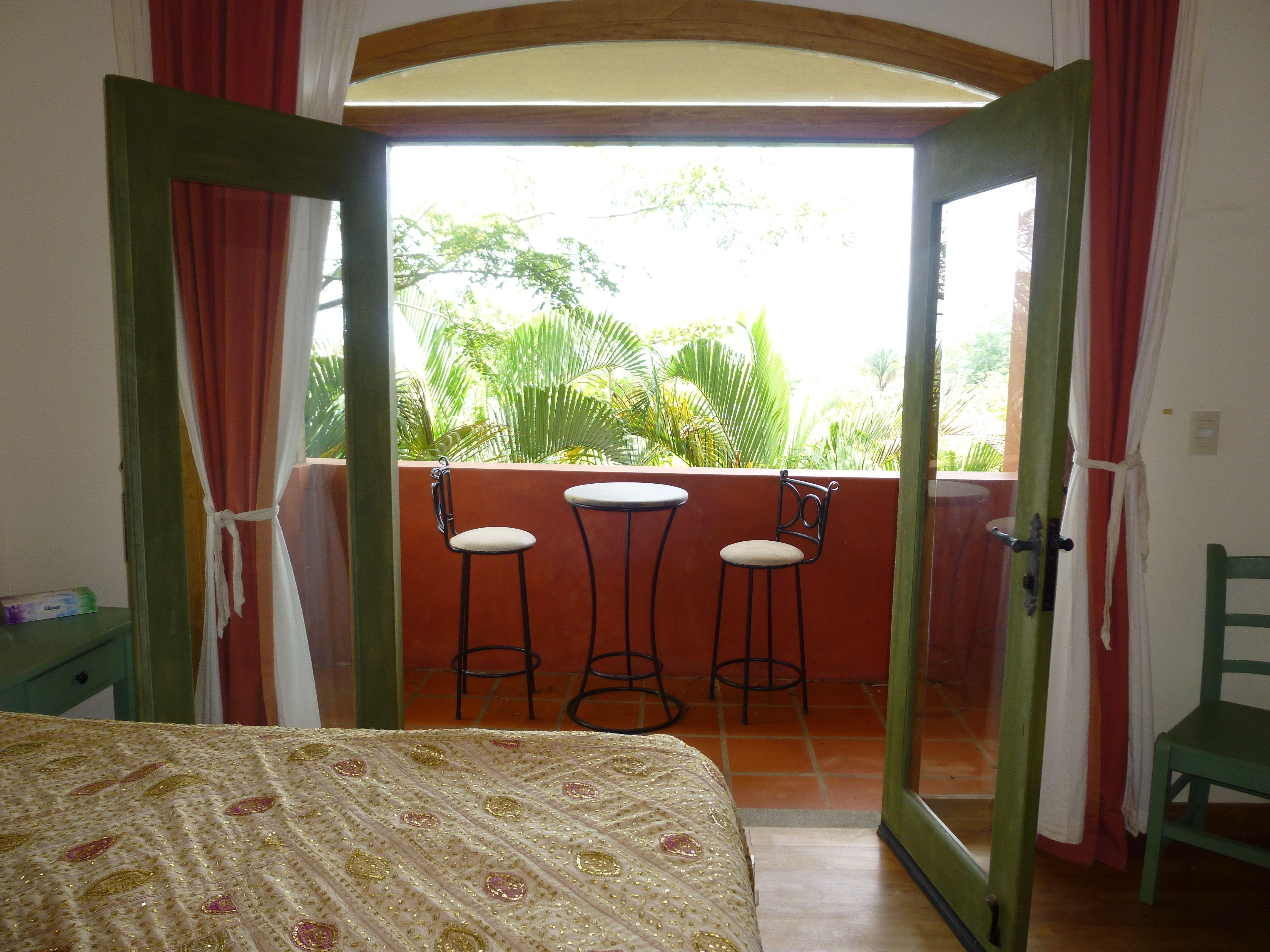 http://ackermanrealtyinternational.com/property/casa-oceana/ … #CostaRica #costaricahomeforsale - Costa Rica Home for Sale #buycostaricahomeforsale - Buy Costa Rica Home for Sale