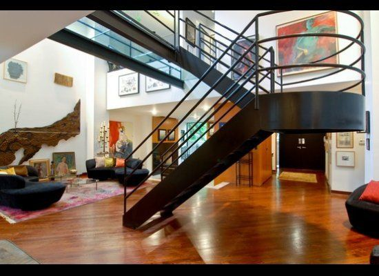 """Chicago home from """"The Fugitive"""" on the market for $3.95m"""