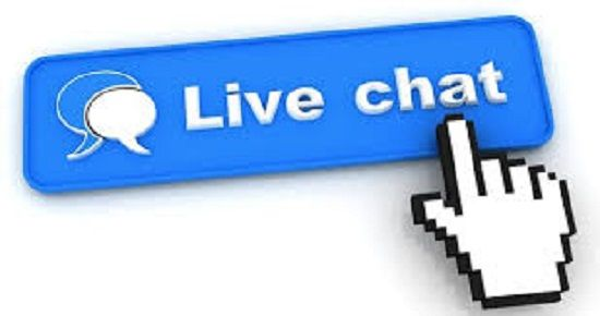 100 free chat site