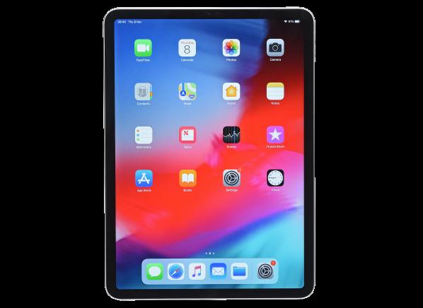 Use Gift Cards On Top Electronics Consumer Reports Apple Ipad Ipad Ipad Pro