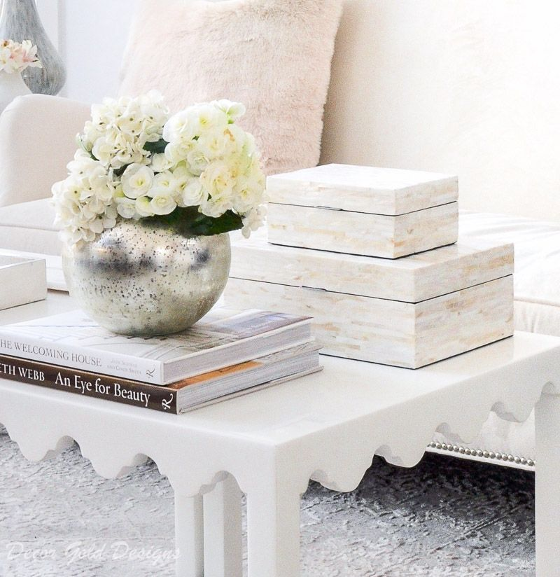 5 Tricks To Make Faux Flowers Look Real