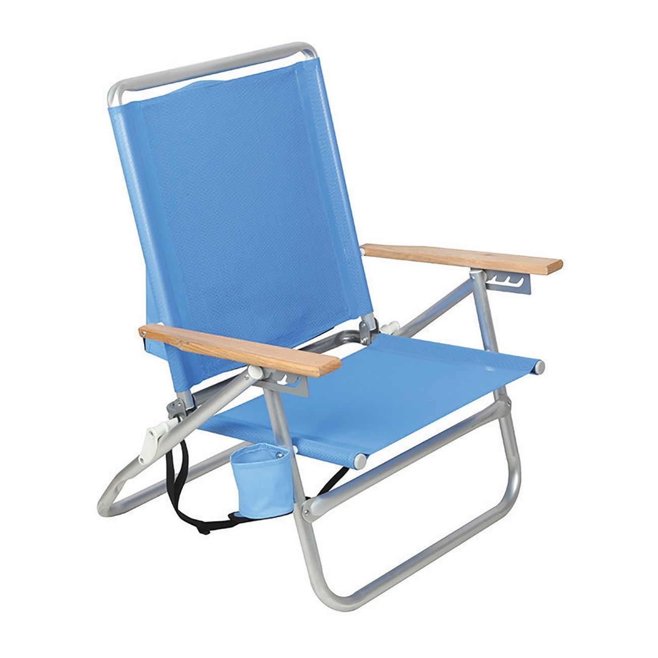 backpack beach chairs for sale  Cheap Beach And Camping