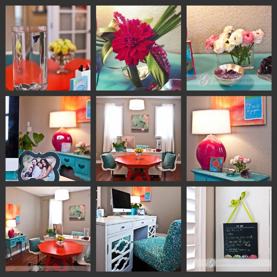 feng shui office studio 1000 images about feng shui your desk on pinterest feng shui desks acoustics feng shui