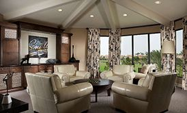 Luxury Interior Design Done By Top Designers In Florida.
