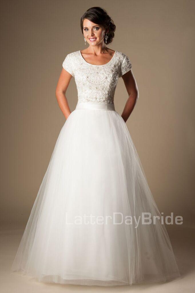 Graduation Dresses Modern Wedding Gowns Wedding Dresses Modest