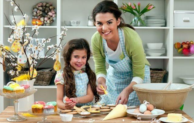 Delicious Irish recipes for Easter Day   Irish recipes, Food recipes, Easter recipes