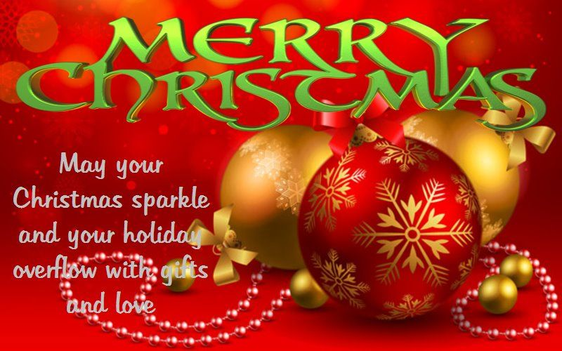 Merry Christmas Card Sayings Best Top Merry Christmas Xmas Greetings W Merry Christmas Wishes Merry Christmas Wishes Messages Merry Christmas Wishes Images
