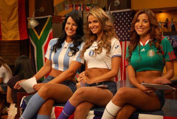 senadoras de republica deportiva fotos las chicas