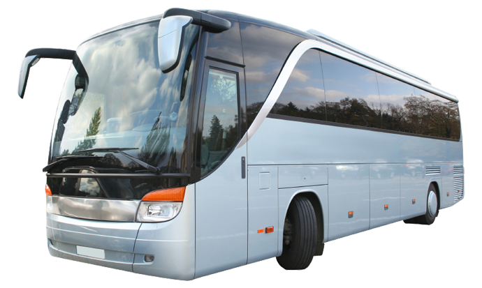 Bus Png Transparent Images Png All Bus Travel Companies Tour Operator
