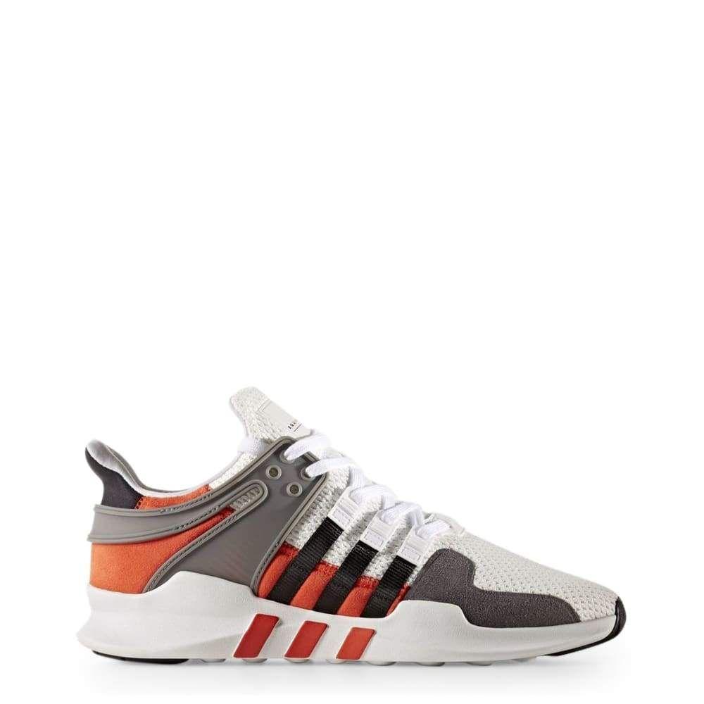 reputable site e83b2 afa99 Adidas EQT_SUPPORT_ADV | Products | Pinterest | Adidas ...