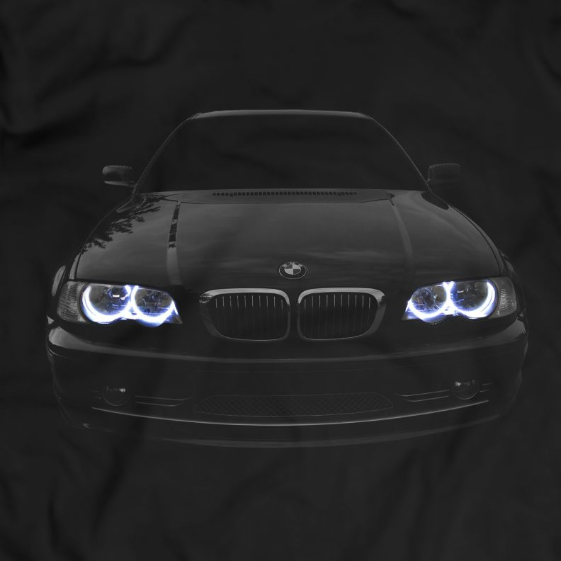 Bmw xmas gifts for coworkers
