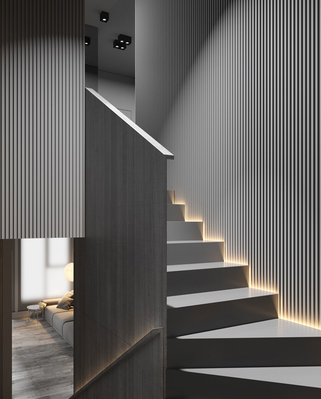 Stunning 23 Home Decor Z Best Interior Design Computer Software Season Archiproducts Dekorasilamaran Transitional Home Decor Home Decor Home Design Decor