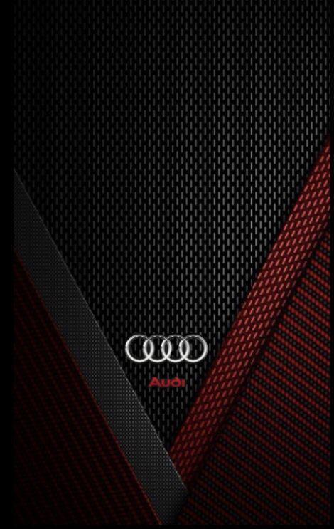Audi Hintergründe iPhone  - Audi-Wallpaper iPhone -