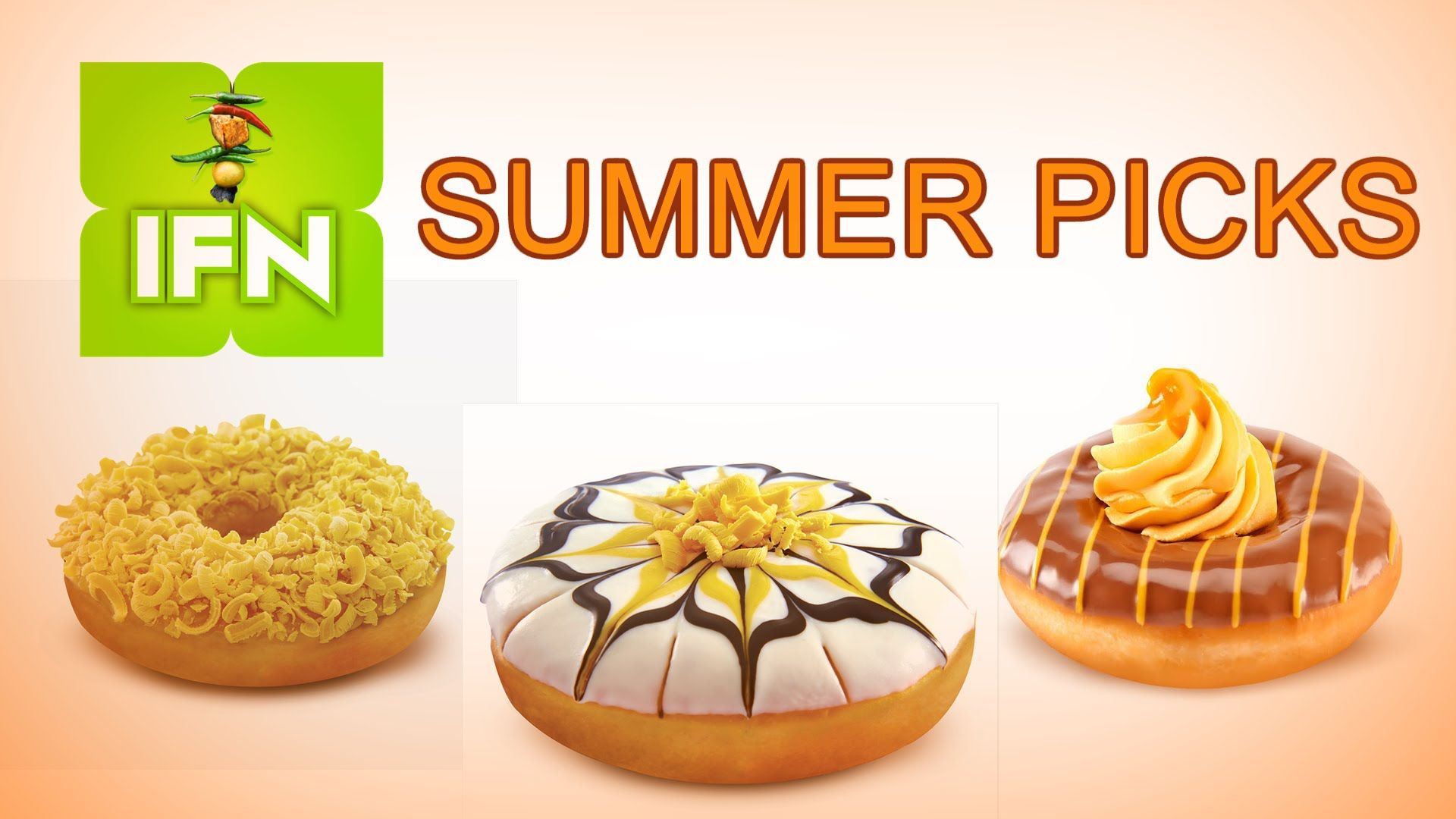 India food network ifns summer picks mango donuts india food india food network ifns summer picks mango donuts forumfinder