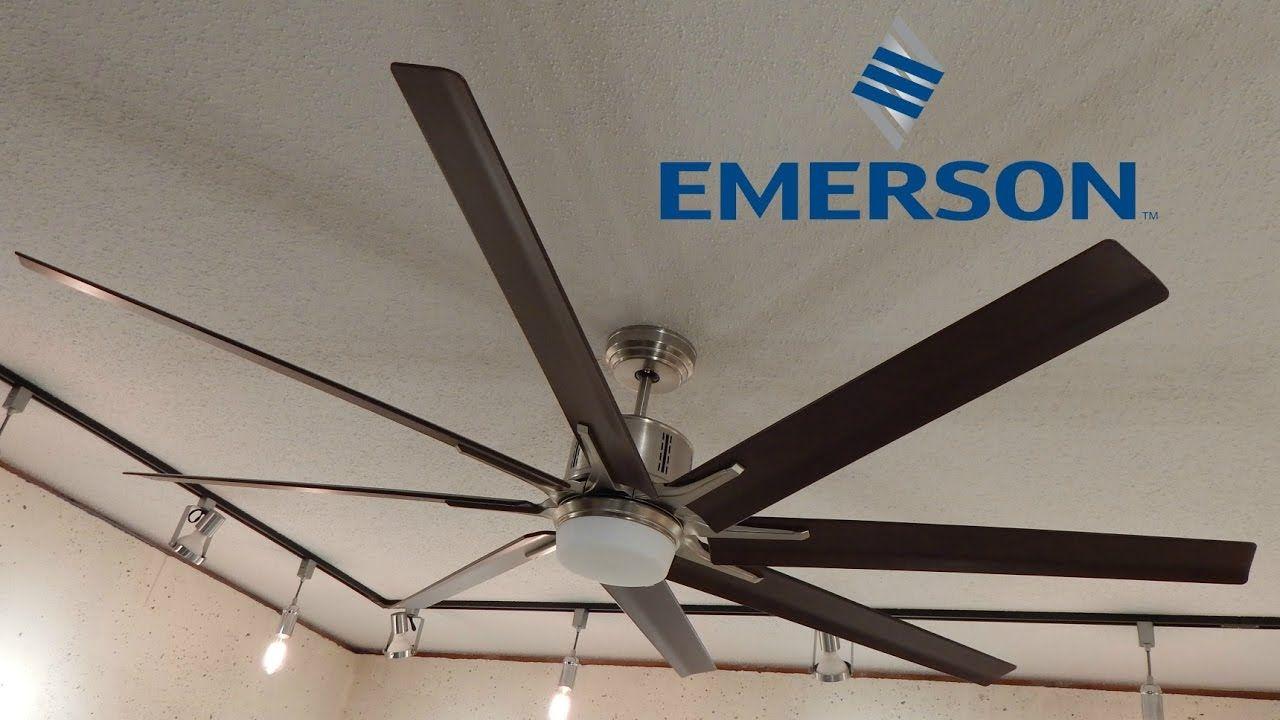 Vaulted Ceiling Fan Mount Satin White Emerson Ceiling Fans Cfscksw Sloped Ceiling Kit Home Kitchen Accessories Stanoc Com