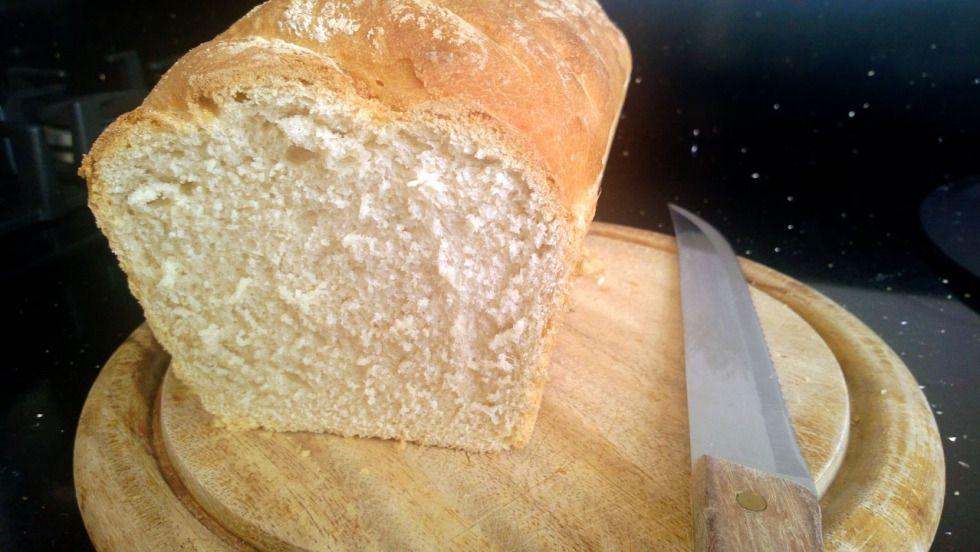 Paul Hollywood S Spelt Bread Spelt Bread Bread Spelt Bread Recipe