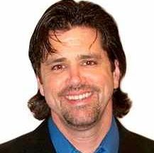 Why Steve Geyer is a Christian comedian - http://thegrablegroup.com/comedy/steve-geyer-christian-comedian/