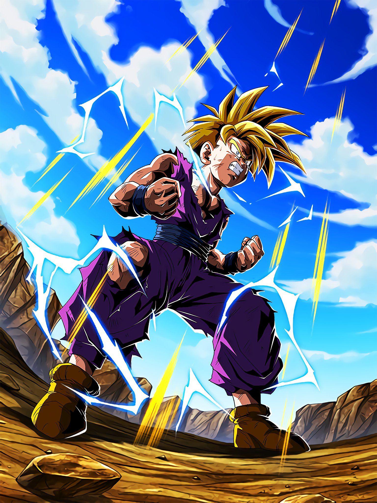 Hydros On Twitter Dragon Ball Super Goku Dragon Ball Goku Anime Dragon Ball Super