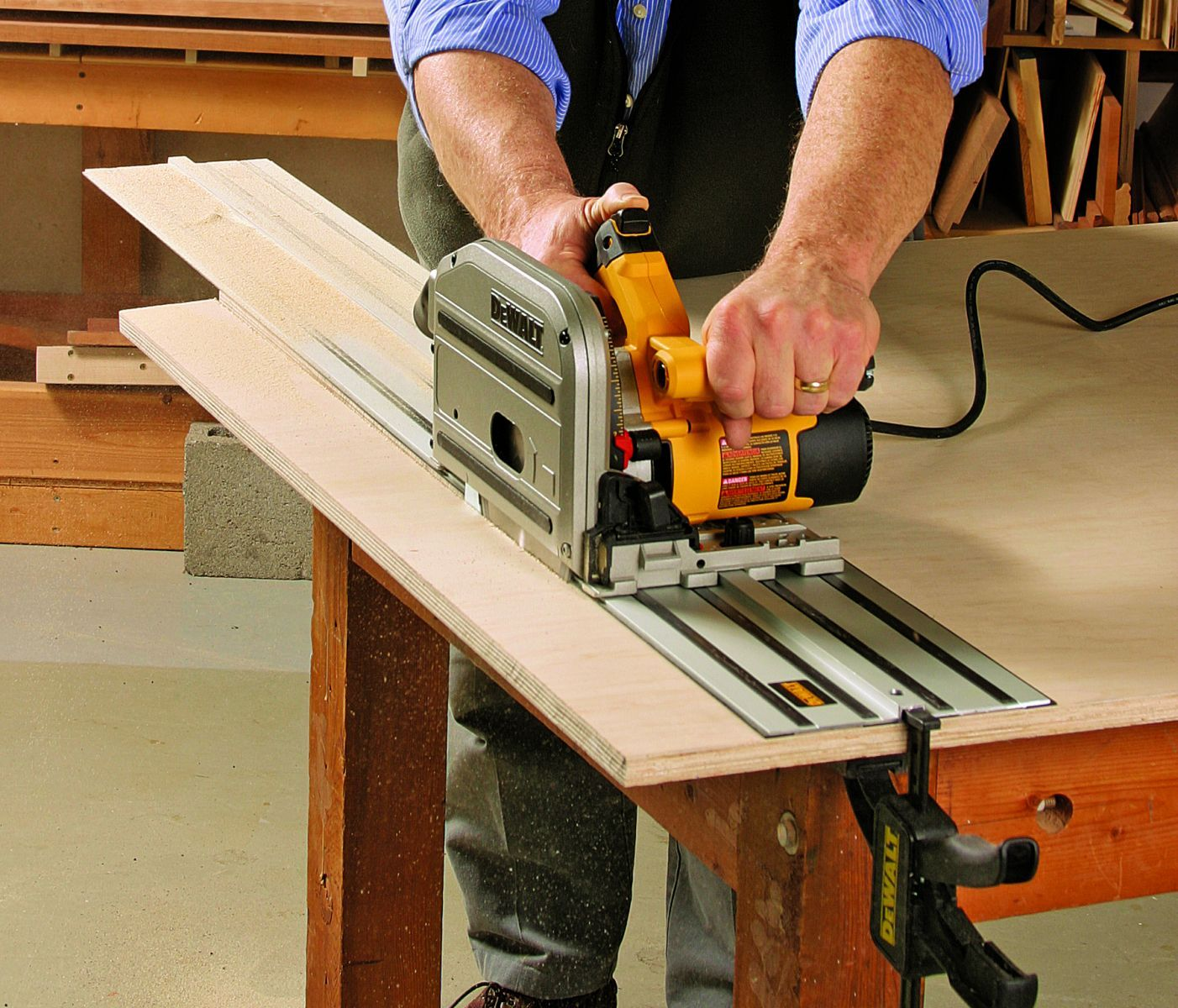 Wall Mounted Track Saw : Sci electronics sign ot table saw