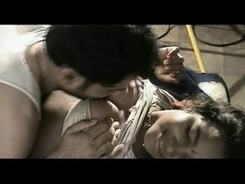 Tamil Uncensored Reshma Romantic Scenes Tamil Movie Latest Hot And Rom