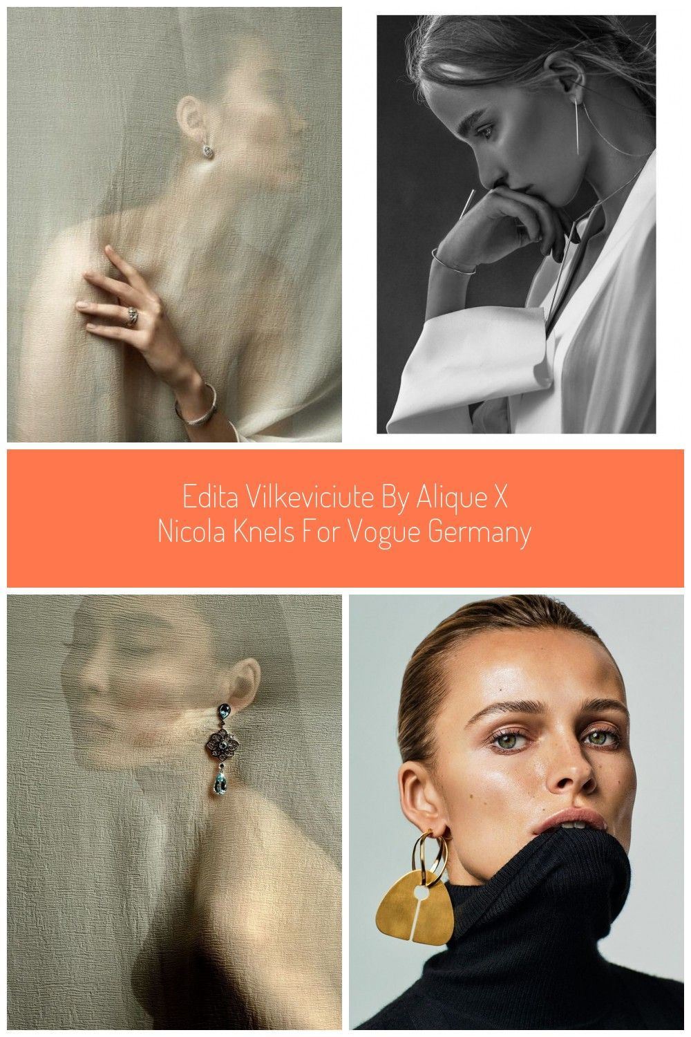 Photo of 62 Ideas for jewerly photography inspiration editorial #Jewelry editorial 62 Ide…