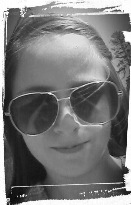 Selfie <3