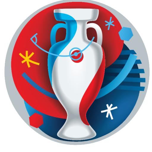 UEFA image by BLOSSOMANDBUBBLESFTW JEFFYFTL Uefa euro