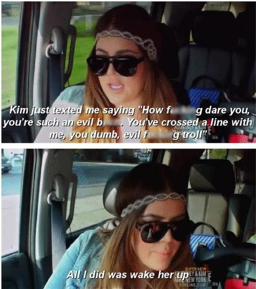 3358c459ad7b255c4f48fd667b5e6f0f the kardashians helping common americans feel better about,Khloe Kardashian Meme