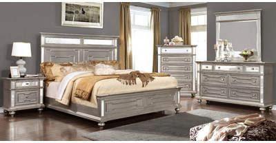 Furniture Discount Tampa #FurnitureNewOrleans ID:1523233134 ...