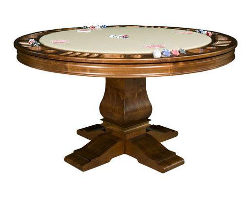 Buy Game Room Accessories   Jukebox, Cue Stands, Cues, Game Table U0026 Chairs