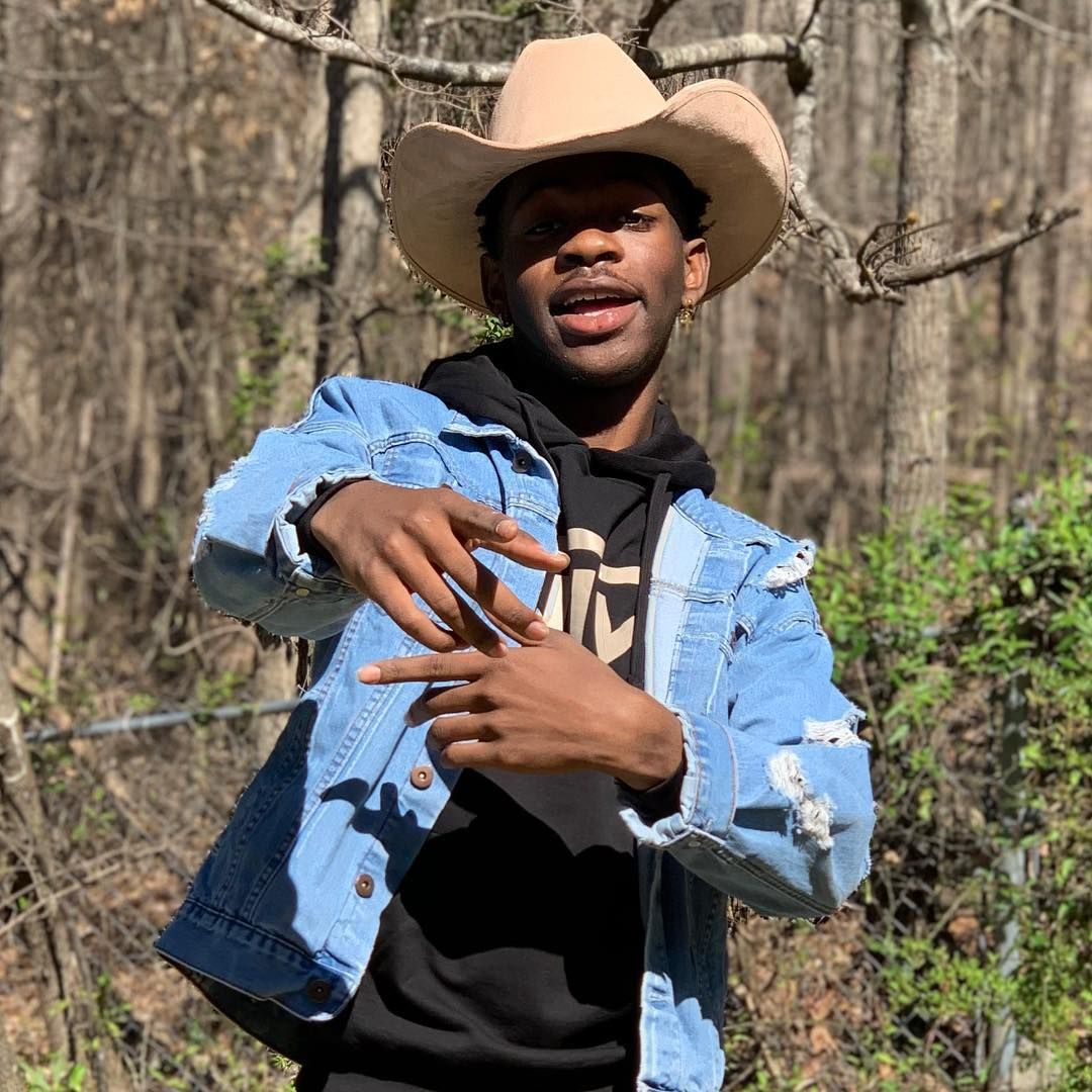 Lil Nas X Quotes Travis scott new song, Quotes by famous