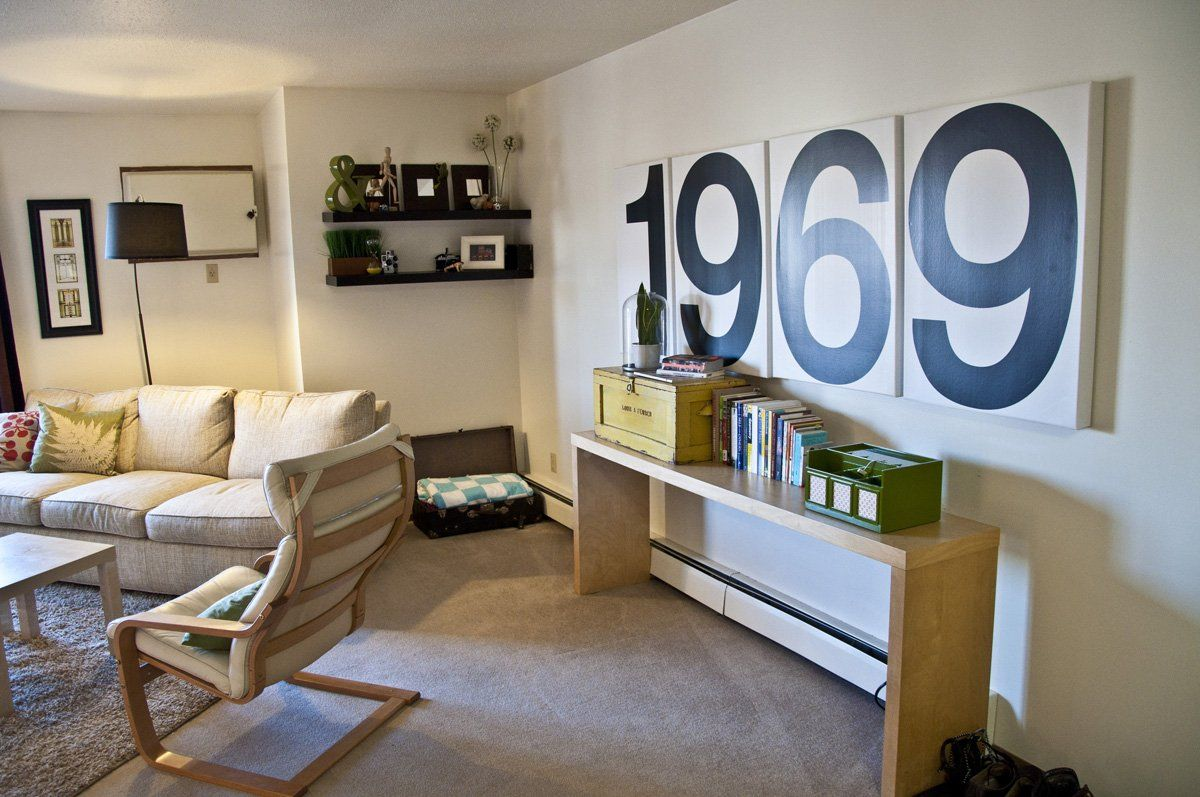 Best Living Room Decorating Ideas For College Students 640 x 480