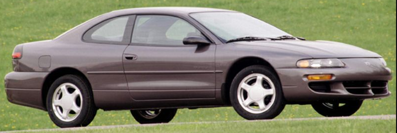 1999 dodge avenger owners manual sport coupe purchasers usually rh pinterest com 1999 dodge ram 1500 sport owners manual Fredericksburg Dodge Neon 1999