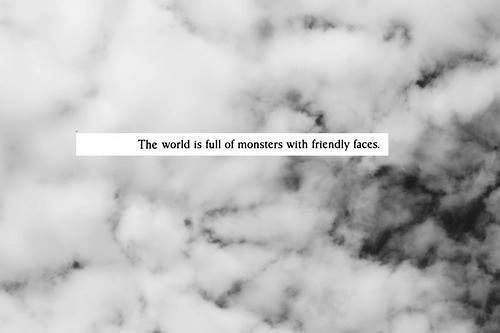 Image of: Lonely Dark Quote Tumblr Pinterest Benches Bookcase Things Pinterest Quotes Dark Quotes And Love