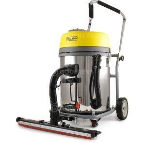 Commercial U0026 Industrial Vacuum Cleaners | Godfreys