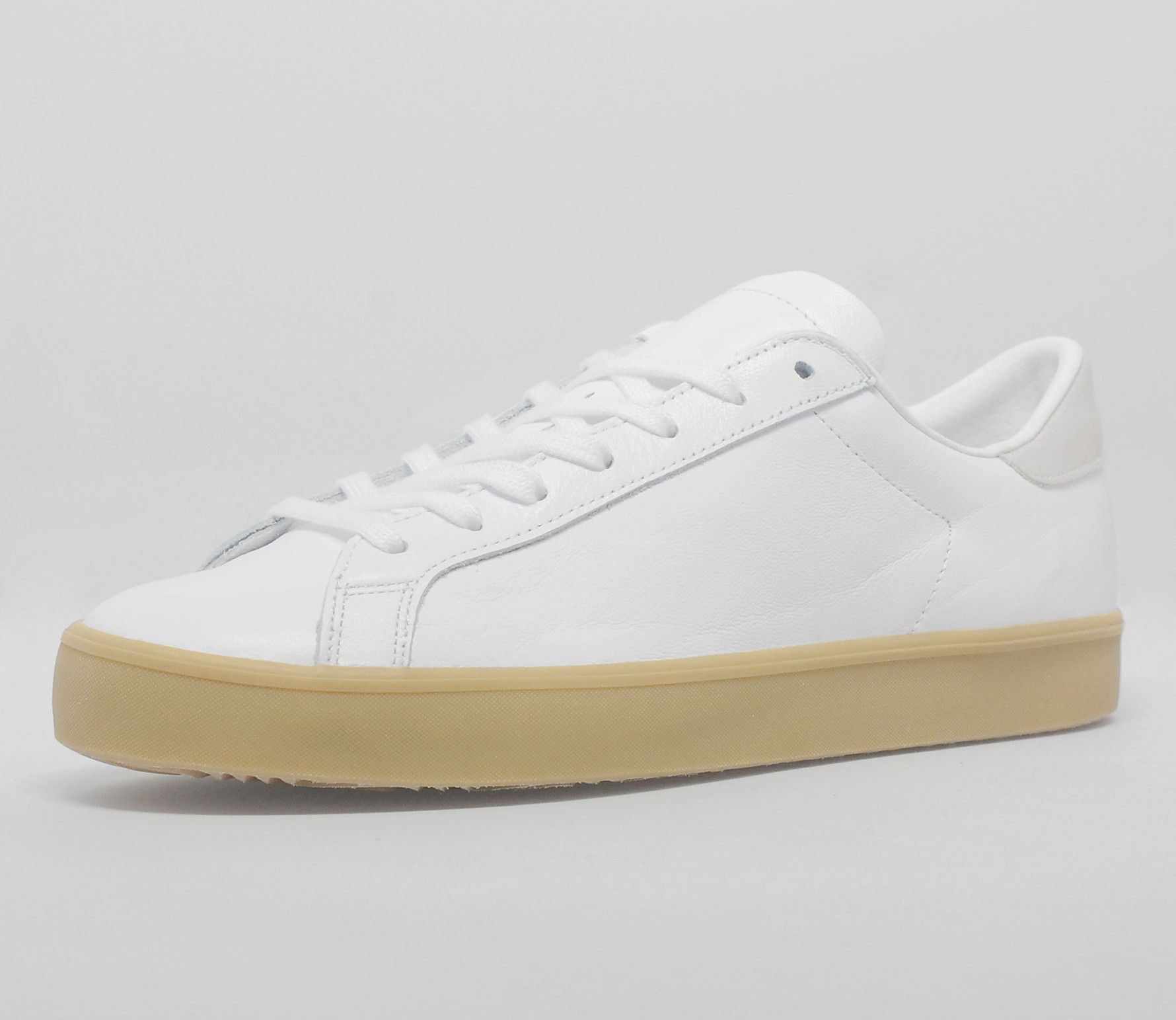 10 alternatives aux Stan Smith d'Adidas | Sneakers