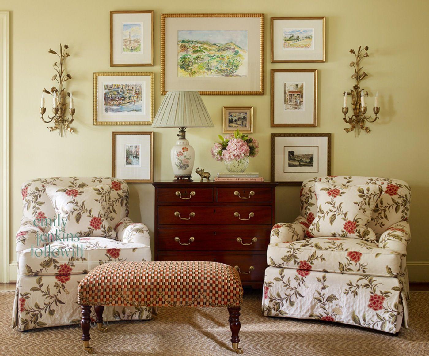 Catherine m austin interior design portfolio interiors styles.jpg?ixlib=rails 1.1